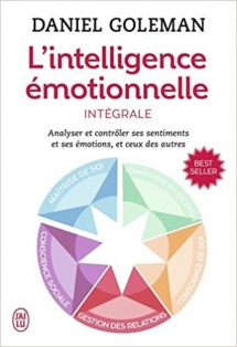 L'intelligence Emotionnelle D Goleman