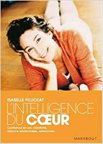 L'intelligence du coeur I Filliozat